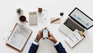 doradztwo i optymalizacja podatkowa