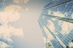 gotowe spółki - sprzedaż spółek, wieżowiec, biznes, działalność gospodarcza