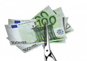 Gotowe spółki - split payment
