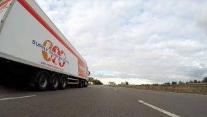 gotowe spółki - licencja na transport międzynarodowy