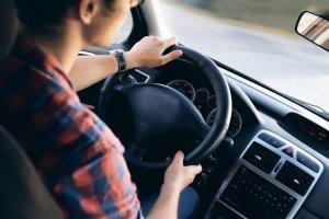 gotowe spółki - licencja na transport międzynarodowy - warunki dla kierówców - pozwolenia na przewóz