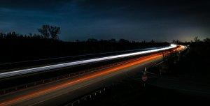 gotowe spółki - licencja na transport międzynarowdowy